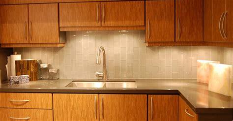 Photos Of Backsplashes In Kitchens kitchen tile backsplash ideas for kitchen idea captivating source