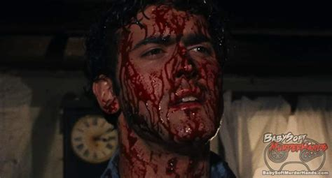 film evil dead 1981 movies for gamers the evil dead 1981 screen