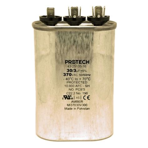 price of air conditioner capacitor air conditioner dual capacitor for sale review buy at cheap price