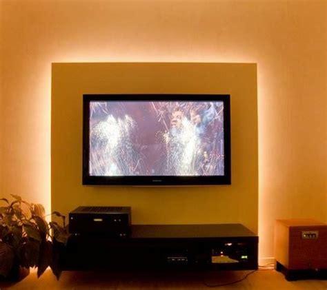 Tv Kabels Verbergen by 25 Beste Idee 235 N Verbergen Kabels Op