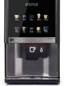 machine cofee coffee machines for business say bye bye to humdrum brews
