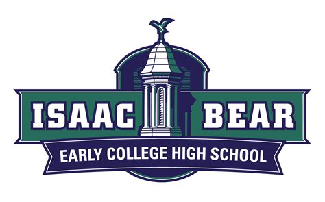 Wilmington Mba Healthcare Administration by Isaac Early College High School Uncw