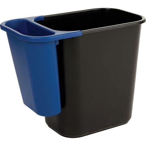 designer waste paper baskets