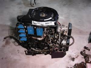15 hp kohler engine parts 15 free engine image for user