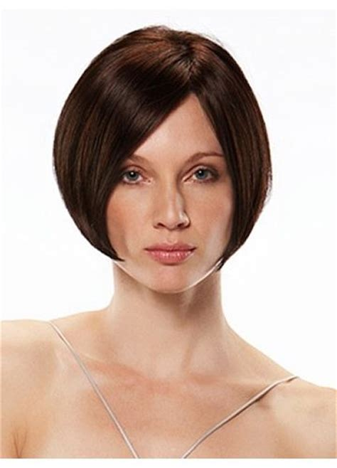 152 Best Images About Short Bob Wigs For White Women On | 152 best images about short bob wigs for white women on