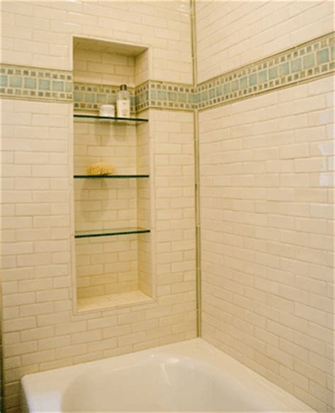 bathroom wall tile designs for small bathrooms