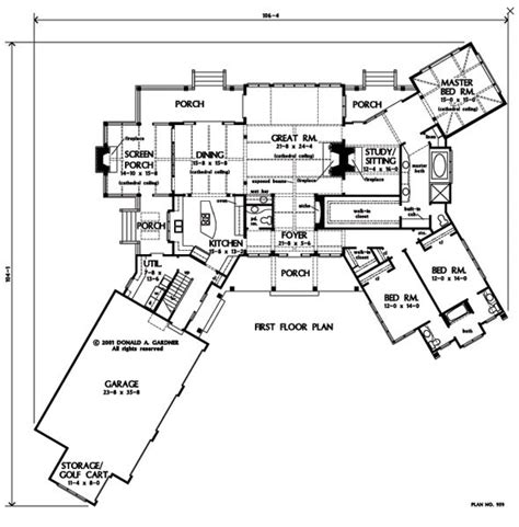 crazy house floor plans 289 best house plan i m crazy about plans images on pinterest house template floor plans and