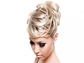 hair styles for womens 20 best women s hairstyle of 2015 blogrope