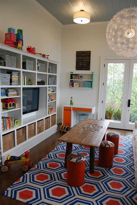 playroom rugs ikea best 25 playroom storage ideas on ikea playroom playroom storage and playrooms