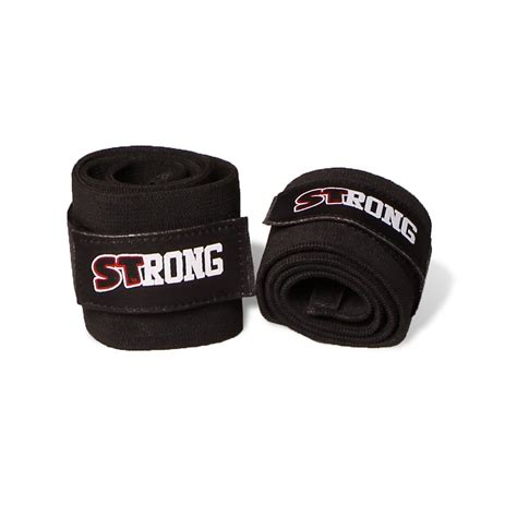 wrist wraps for benching wrist wraps bench 28 images wrist wraps for carpal