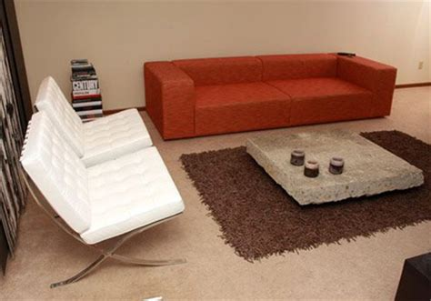 home dzine home diy how to make an upholstered sofa or