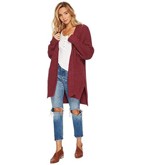 Dress Hoodie Fashion s clothing shirts jackets more zappos