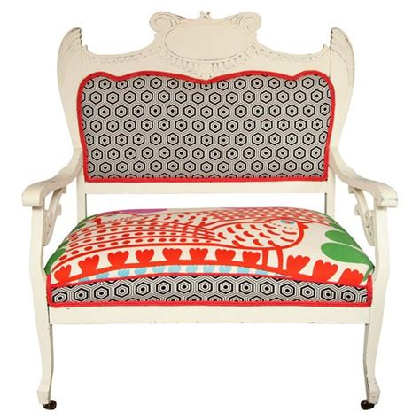 marimekko sofa 17 best images about upholstered arty chairs on pinterest