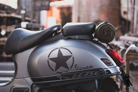 Supersport Motorrad Mit Abs by Operation Sport Roller Motorradbox Stuttgart