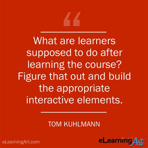 quotes about learning 76 best elearning quotes top design quotes