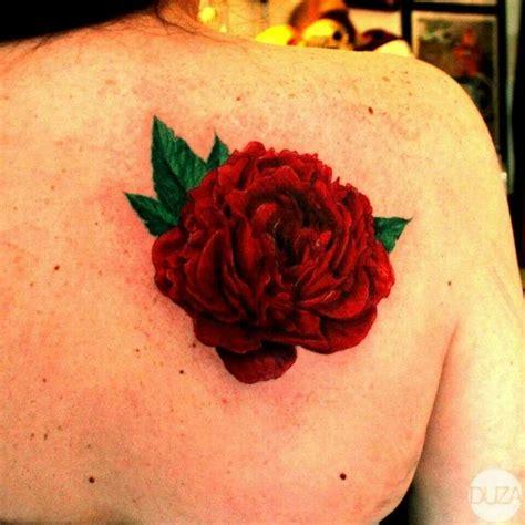 carnation flower tattoo 17 migliori idee su tatuaggio a forma di garofano su