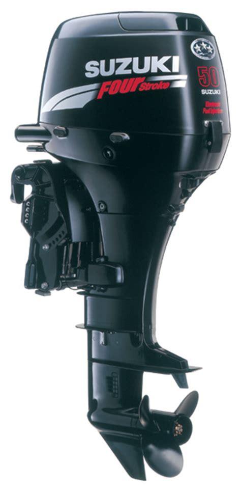 comparatif moteurs hors bord cv sous controle dhuissier bien choisir son moteur le moteur