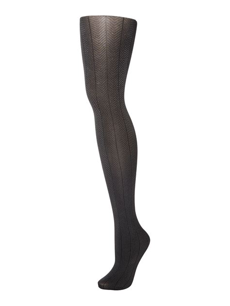 patterned tights house of fraser patterned womens tights house of fraser