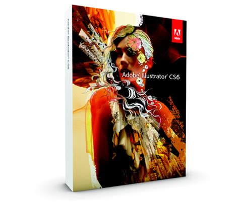 adobe illustrator cs6 new adobe illustrator cs6 vancouverscape