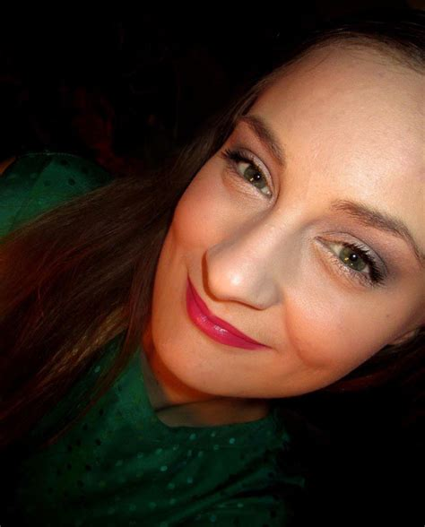 eyeshadow tutorial day vegan makeup valentine s day makeup tutorial peaceful