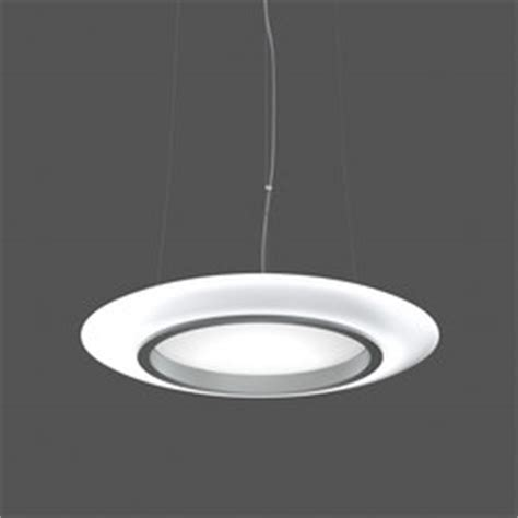 Lu Led Ring ring of ferromurano pendant luminaires general