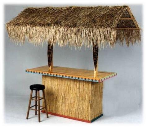 Small Indoor Bar Ideas Outdoor Mini Bar Designs Home Decor Interior Exterior