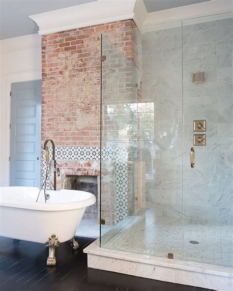 Shower Doors Orange County Ca Chic Frameless Glass Shower Doors In Style Orange County With White And Gray Granite Next