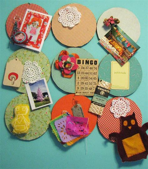 fabric crafts inspiration 51 best inspiration boards images on