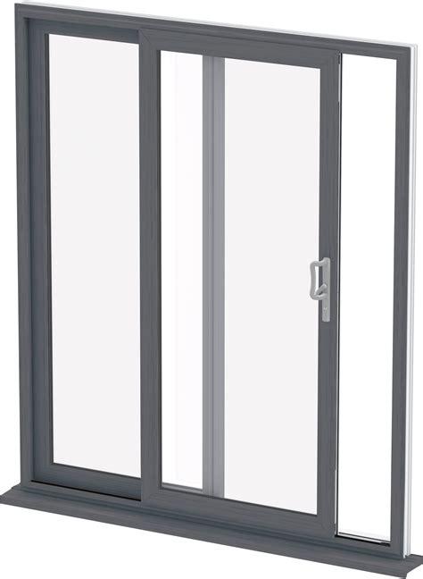 Cheap Doors Exterior Upvc by Cheap Upvc Doors Uk Upvc Doors Doors Composite Cheap Upvc
