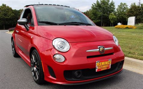 fiat 500 buy 2013 fiat 500 2013 fiat 500 abarth for sale to purchase