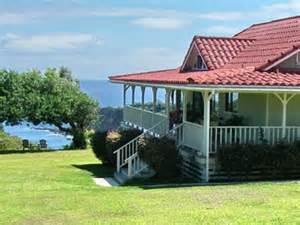 real estate and resort news homes for sale market
