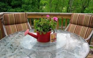martha stewart patio sets martha stewart patio furniture sets patio design ideas