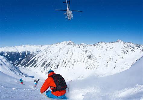 Whistler Heli Skiing BC   Whistler Heli Ski Canada