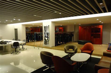 interior design showrooms cross showroom interior design istanbul