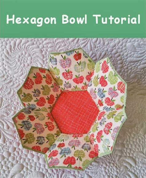 quilting project tutorial 33 best images about fabric baskets bowls and containers