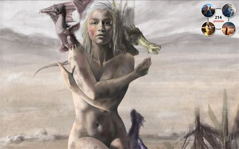 wallpaper game of thrones daenerys game of thrones daenerys wallpapers hd resolution dodskypict