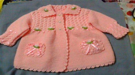 chambritas tejidas tejido de chambritas y modelos en apexwallpapers sueter chambrita chalecos para bebes y ni 209 os tejidos a