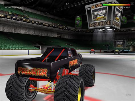 monster trucks jam games monster jam maximum destruction download free full game
