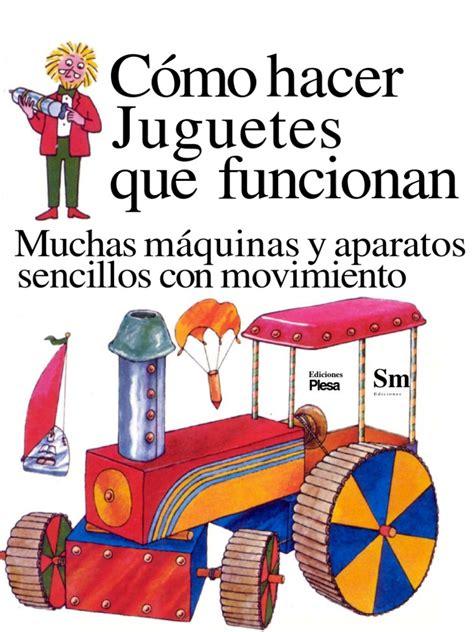 descargar pdf shakey neil youngs biography libro de texto como hacer juguetes que funcionan
