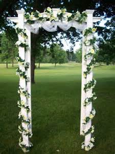 sutcliffe floral weddings