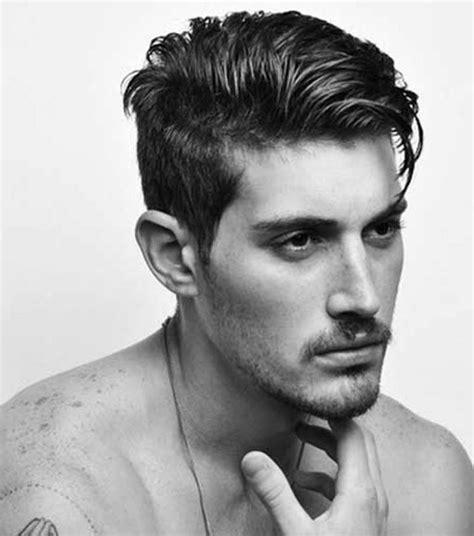 pics of male pubic hair newhairstylesformen2014 com peinados para hombres 2016 cabello corto modaellos com