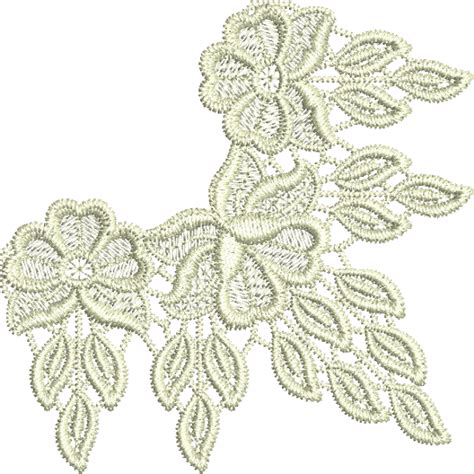 lace pattern vector png lace pattern vector png