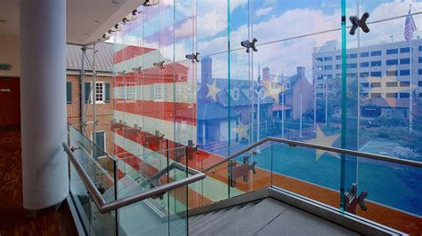 flag house baltimore star spangled banner flag house in baltimore maryland expedia ca