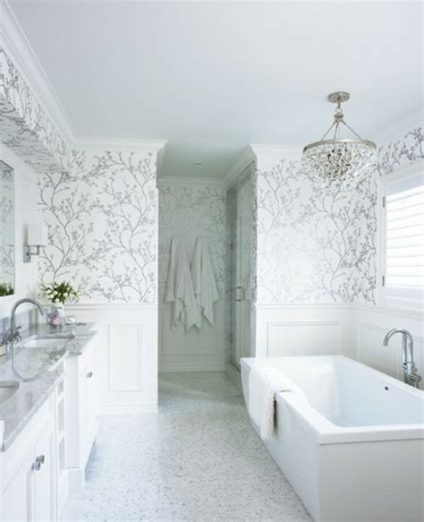 decke tapete tapete badezimmer decke goetics gt inspiration design