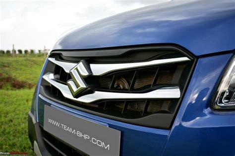 Maruti Suzuki Manufacturing Maruti Suzuki Resumes Production After Maintenance