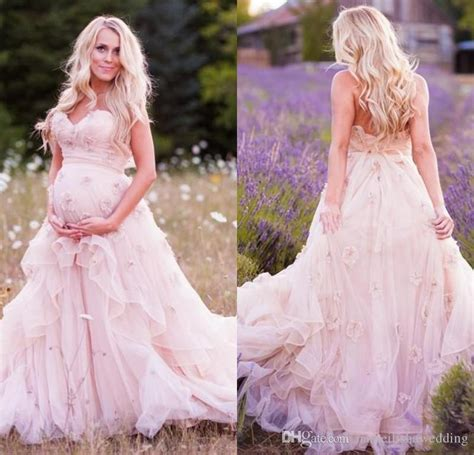 best baby shower dresses baby showers ideas