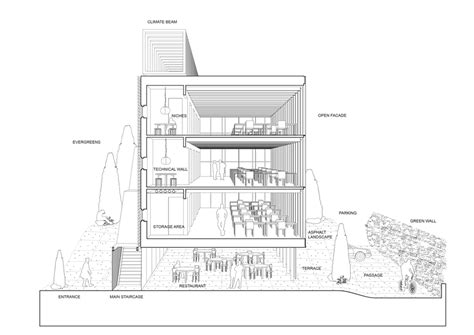 how does section 8 work in california eumiesaward