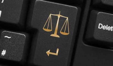 avvocato d ufficio gratuito patrocinio gratuito patrocinio 2018 requisiti reddito e domanda