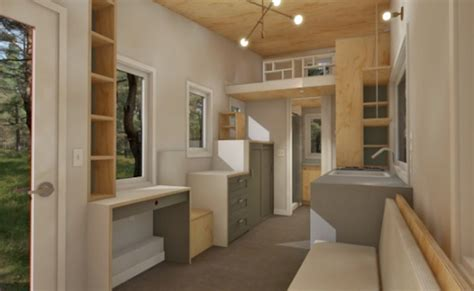 tiny homes on wheels floor plans floor plans for your tiny house on wheels photos