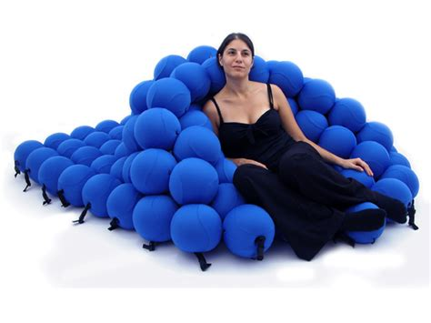 feel seating system sof 225 molecular da animi causa 233 poltrona sof 225 e o que